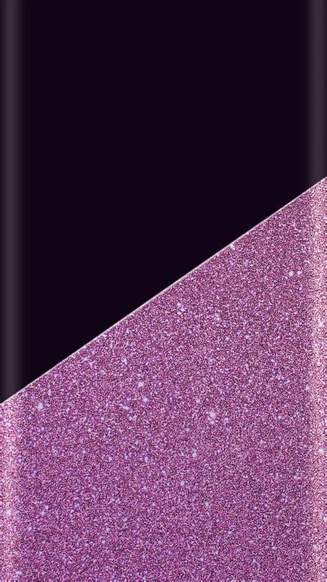 elegant tumblr wallpapers iphone pink and black glitter wallpaper modafinilsale Elega