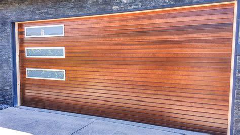 a r garage door 100 rv garage doors door widths u0026 how do i measure a garage door carriage house steel