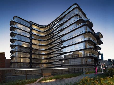 19 Zaha Hadid  The 30 Most Influential Designers Of All