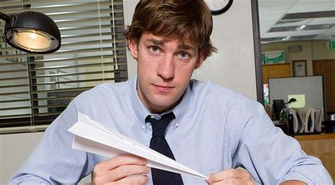 Office Episodes by Top 10 The Office U S Episodes