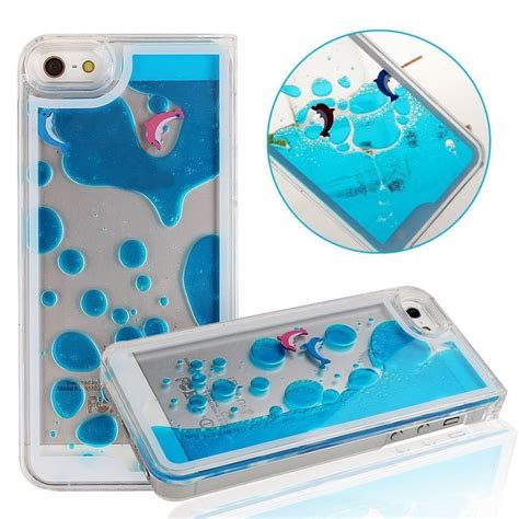best phone cases for iphone 5s cool iphone 5s cases www imgkid the image