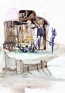 Maison Des Artistes : ultraviolette solitude mu ~ Melissatoandfro.com Idées de Décoration