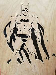 1247 best Scroll Saw Patterns images on Pinterest Carved