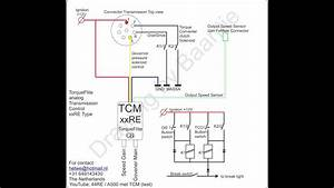 Diagram  85 Dodge Wiring Diagram Full Version Hd Quality