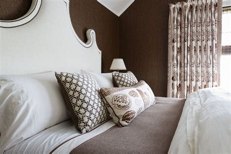 perfect bed boutique hotel style  budget decorator