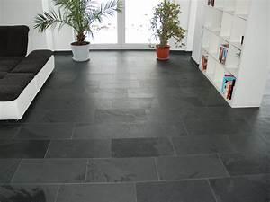 Fliesen Wohnzimmer Modern : ideen streichen ~ Michelbontemps.com Haus und Dekorationen