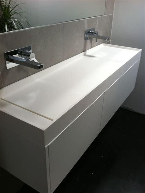 meuble de chambre de bain awesome vasque salle de bain dimension images