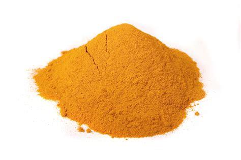 utilisation du curcuma en cuisine comment utiliser le curcuma en poudre en cuisine 28