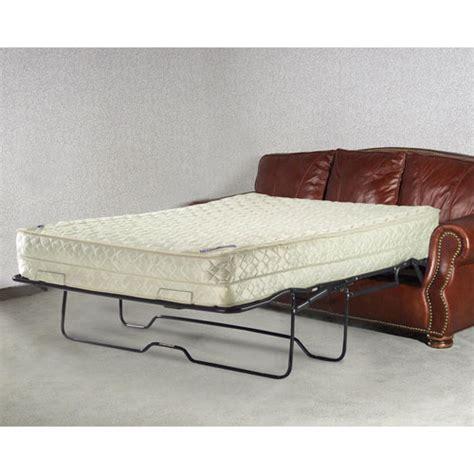 airdream sleeper sofa bed mattress air dream mattress queen air dream mattress sofa