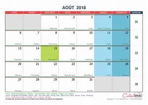 Vacances Aout 2018 : ao t 2018 ~ Medecine-chirurgie-esthetiques.com Avis de Voitures