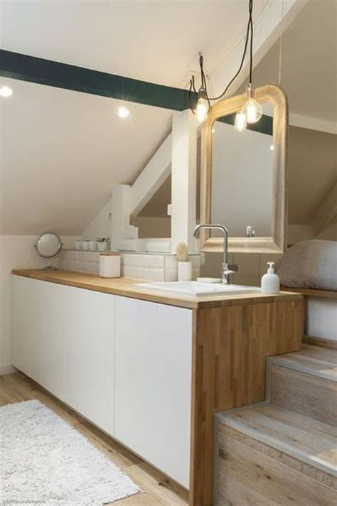 badkamers ikea 25 beste idee 235 n over ikea badkamer op pinterest cement