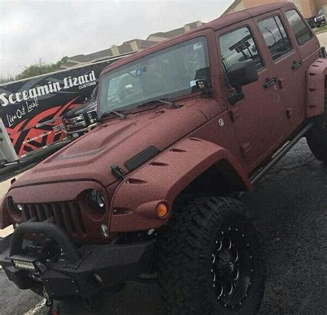 1000 Ideas About Jeep Unlimited On Pinterest Jeeps