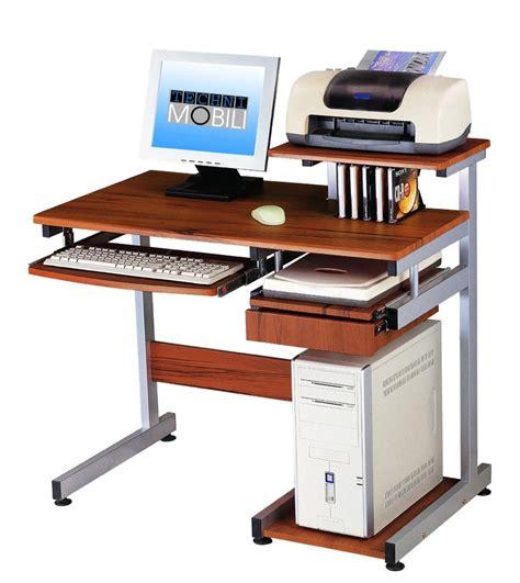 40 inch computer desk 40 best images about computer desks for kids on pinterest