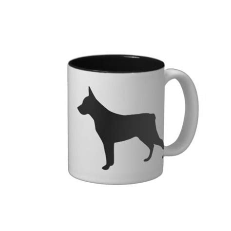 Locally roasted coffee and espresso from coffee by design, homemade baked goods and sandwiches, and local produce whenever possible. Stumpy Tail Cattle Dog Two-Tone Coffee Mug | Zazzle.com | Dog coffee, Mugs, Cattle dog