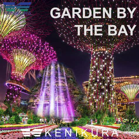 Saat masyarakat setempat menginginkan fasilitas waterboom maka ini adalah tempat cocok. Jual Garden by the bay Ticket Dewasa Adult tiket singapore ...