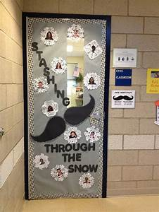 17 Best images about Bulletin Boards on Pinterest | Cute ...
