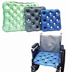 air wheelchair cushions With air cushion for chair