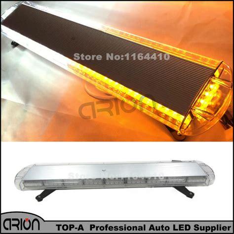 get cheap emergency vehicle light bar aliexpress