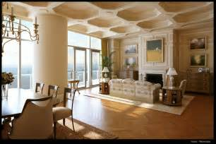 home interior designer classic interior design