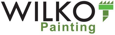wilko painting brisbane city surrounds paul wilkinson  reviews hipagescomau