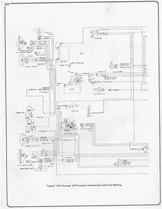 Wiring Diagram 1973