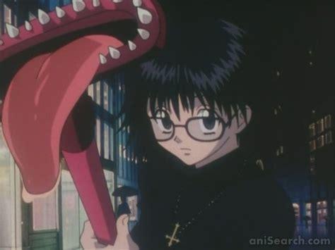 shizuku murasaki charakter anisearch