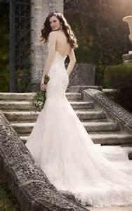 robes de mariã e dentelle brodé dentelle robe de mariée robe de mariée décoration de mariage
