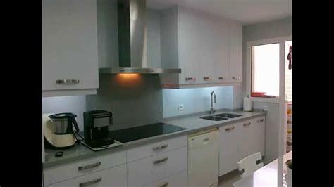muebles de cocina economicos en malaga youtube