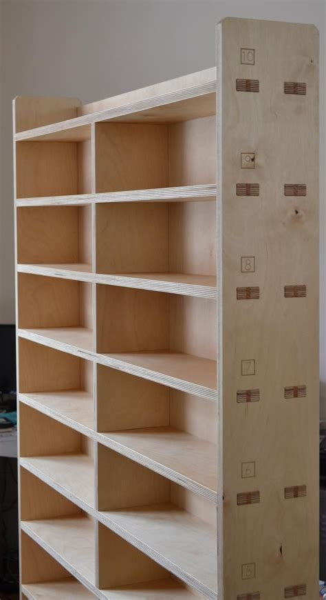 open making plywood design bookcase plans plywood bookcase