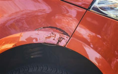 rust repair cars wing automobile coche remove vehicle ala dented scratching frente slingshot voorzijde vleugel krassen het een paint body