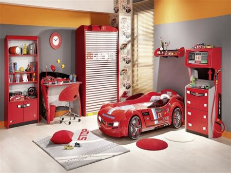 Cheap Kids Bedroom Furniture Sets-home Furniture Design