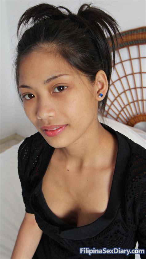 Filipina Sex Diary Presents The Best Filipina Girls Of Summer