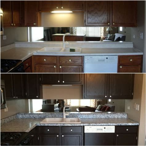 sherwin williams countertop paint amazing countertops after using giani granite white