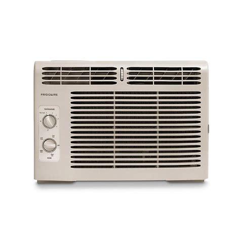 frigidaire fra052xt7 5 000 btu room air conditioner sears outlet