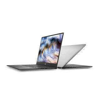 dell australia s annual sale has some ace deals laptops 2 in 1s and gaming gear techradar