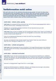 Axa Autoversicherung Berechnen : axa kerpen schneppenheim gmbh kfz versicherung axa ~ Themetempest.com Abrechnung