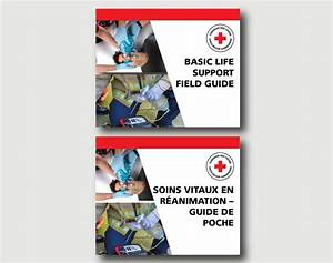 Buy First Aid Manuals Products