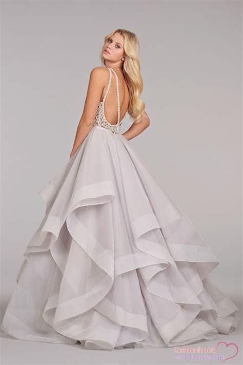 wedding dresses st louis hayley 2014 bridal collection fashionbride 39 s weblog