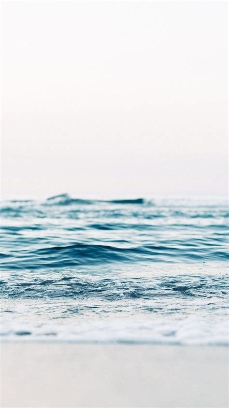 Aesthetic Iphone 7 Plus Wallpaper by The Sea I It Much Wallpaper 3 Wallpaper 7