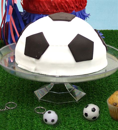football party ideas party delights blog