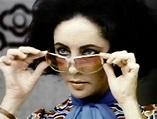 Late Liz: 10 forgotten Elizabeth Taylor films | BFI
