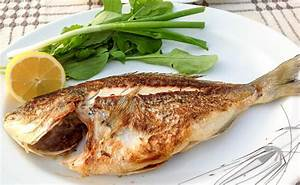 The Insider's Guide to Eating Fish in Turkey - Property Turkey