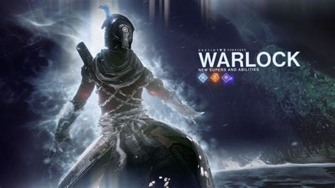 Warlock destiny wallpapers 77 background pictures. Destiny 2 Warlock Wallpapers - Top Free Destiny 2 Warlock Backgrounds - WallpaperAccess