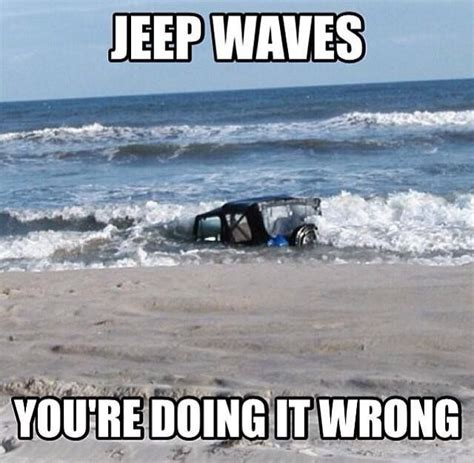 Meme Slogans - 1000 images about jeep slogans memes on pinterest