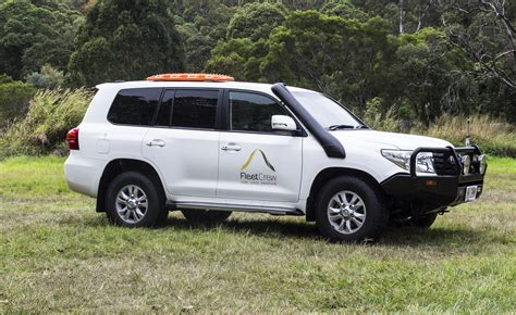 active cabin noise suppression 2002 toyota land cruiser spare parts catalogs top 3 large family friendly 4wd hire vehicles fleetcrew