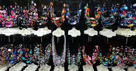 jewelry wholesale china yiwu