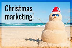 6 great Christmas marketing ideas to boost sales The