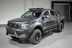 Ford Ranger Pickup : ford ranger vr46 review the pickup designed by valentino ~ Kayakingforconservation.com Haus und Dekorationen