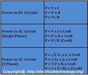 3 Phase Auto Transformer Wiring Diagram, 3, Get Free Image ...