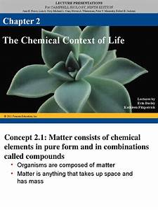 02 Atoms And Bonds Ppt